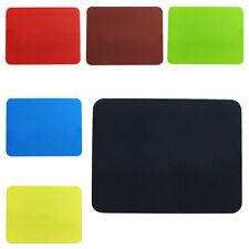 Non-slip silicone table insulation kitchen pad K7U9