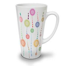 Plant Cool Design Fashion NEW White Tea Coffee Latte Mug 12 17 oz | Wellcoda