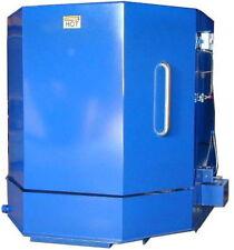 New Spray Washing Cabinet Parts Washer WA-JUMBO (Complete USA construction!)
