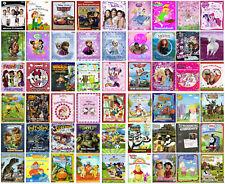 Freundebücher | AUSWAHL | Kindergarten-Freunde, Freunde-Buch, Freundebuch Disney