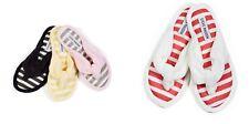 Steve Madden Womens Slipper Dream Slippers Yellow OR White 7, 8, 9