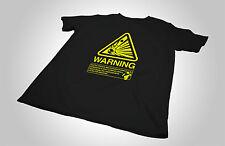 Star Wars Camiseta Ewoks y Deathstar Funny Top