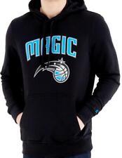 New Era Orlando Magic Team Logo PO HOODIE SWEATER NBA Hoodie Men's