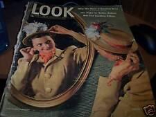Look Magazine April 1 1947