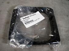 Delfield Bim Short Outer Pitcher 1706281 New