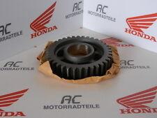 Honda CB 750 Four K7 F2 Zahnrad 3.Gang Getriebe 36T Original gear shaft 3rd NOS