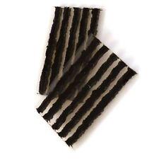 Lot de 1 à 100 MECHE pour kit réparation pneu voiture moto crevaison rustine