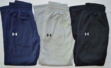 Men's Under Armour Cold Gear Storm Loose Fit Sweat Pants Water Resistant