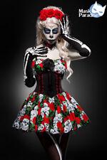 La Catrina disfraz carnaval carnaval Day of the Dead