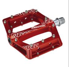Pedotec Thunder 225 CNC AL Platform Pedale ultra light - For MTB / BMX DH PEDAL