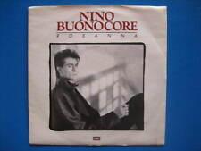 """NINO BUONOCORE """"Rosanna"""" - RARO 45gg 7"""" NUOVO di MAGAZZINO!"""