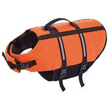 Nobby Dog Float / Life Jacket, Various Sizes, New