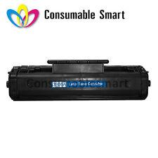 Generic C3906A Toner Cartridges for HP LaserJet 5L Xtra LaserJet 6L Pro