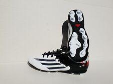 adidas Kinder Fußballschuhe Nocken Schuhe Fußball Messi  FxG J Rasen  B32715 Neu