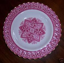 Spode PRIMROSE ROSE #2722 Salad Plate