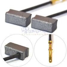 Carbon Brushes For Dewalt Random Orbit Sander D26451 Angle Grinder DW402 DW402G