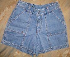 Herren Jeans Shorts Short Bermuda kurze Hose kurz blau Gr. 28 30 NEU!!!