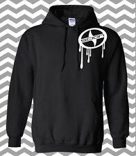 Scion Drip XB XA XD XC IQ Hoodie Stylehooded Sweatshirt