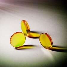 Linse ZnSe und Ge für CO2 Laser Graviermaschine Fokuslinse