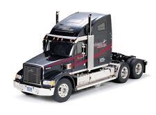 Tamiya Truck Knight hauler - 56314