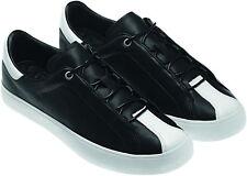 Adidas Originals DAVID BECKHAM DOLEY Sneaker samba campus JAMES BOND Shoe~SZ 8.5