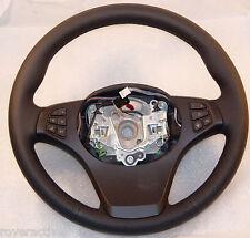 BMW Brand E83 X3 2005-2006 E53 X5 2005-2006 OEM Sport HEATED Steering Wheel NEW