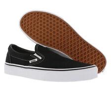 Vans Classic Slip On Slip-On Men's Shoes