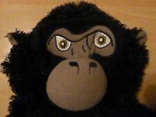 Para Hombre con Capucha Gorila, todo en uno, Pelele, Pijamas, Babygrow, Tamaño Grande