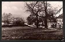 Thornton le Dale nr Pickering & Malton. Whitbygate.