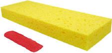 272ZQK Jumbo Professional Sponge Mop Refill