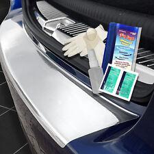 Vauxhall Mokka (2012+) VINYL BUMPER PROTECTOR + KIT (V)
