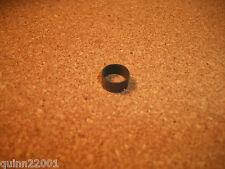 NEW Genuine Marantz 10mm Knob Spring 714-0015-900