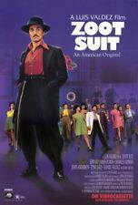 65668 Zoot Suit Daniel Valdez, Edward James Olmos Wall Print Poster CA