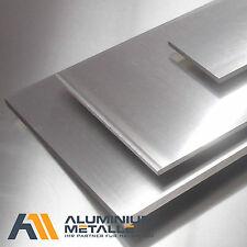 Aluminiumplatte über 200 Abmessungen Zuschnitte Alublech Aluplatte Alu Blende