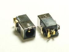 Lot of NEW DC POWER JACK SOCKET for Asus UX Series UX30 MK90 MK90H MK90U