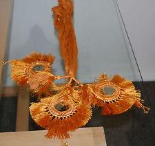 Hair catcher/Hair clip/Hair Band/Asian Traditional Prandha/