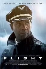 65929 Flight Movie Denzel Washington, John Goodman Wall Print Poster CA