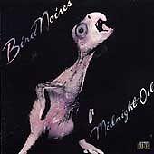 Bird Noises by Midnight Oil (Cassette, Jan-2000, Sony Music Distribution (USA))