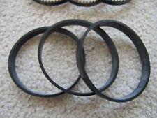 Vacuum Cleaner Belts FIt Hoover Futura Elite Encore Legacy 38528-027 - 38528-040
