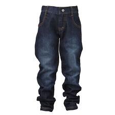 LEGO Wear  Jeans Star Wars  Regular 110 116 122 134 140 146 152