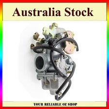 Carburetor Carby Carb Honda XL 250 XL250 250R XL250R Dirt Pit Motor Bike 1983