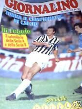 Il Giornalino n°36 1987