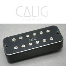 CALIG - P95, P96  Neodymium Humbucker Soapbar PICKUP - CaliGuitar.com