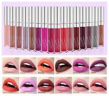 ColourPop Ultra Matte Lip Liquid Lipstick - ALL SHADES- 100% GENUINE