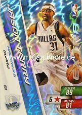 Panini NBA Adrenalyn XL 2011 - Jason Terry - Extra Sig