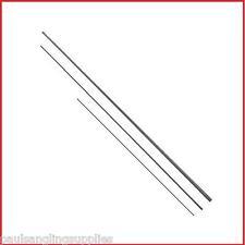 Top Kit for fishing  pole 18mm Diameter internal