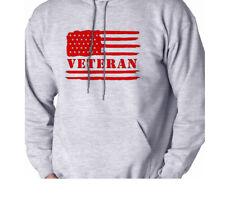 da5446b4 item 4 US Flag Army Veteran Military Sport Men's Sweatshirt Hooded Shirt  Hoodie Gift -US Flag Army Veteran Military Sport Men's Sweatshirt Hooded  Shirt ...