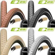 Continental RIDE Classic Fahrrad Reifen // 40-635 (28×1,50″)