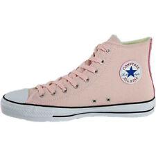 Converse CTAS Pro Hi Unisex Vapor Pink/Glow Skate Shoes