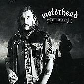 """Die besten MOT """"RHEAD [Roadrunner] (Neue CD)"""